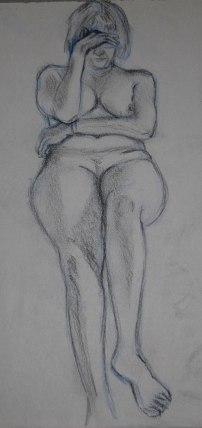 nude3