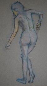 nude4
