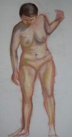 nude7