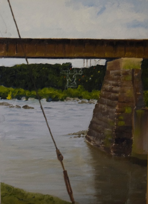 river3sketch